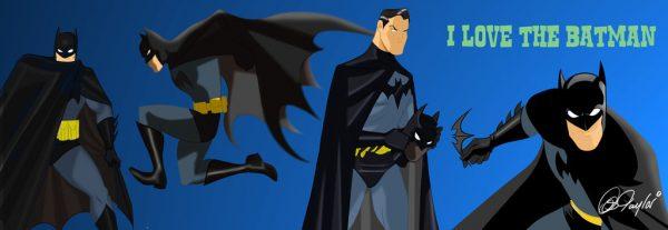 illustrations-super-heros-des-taylor (14)