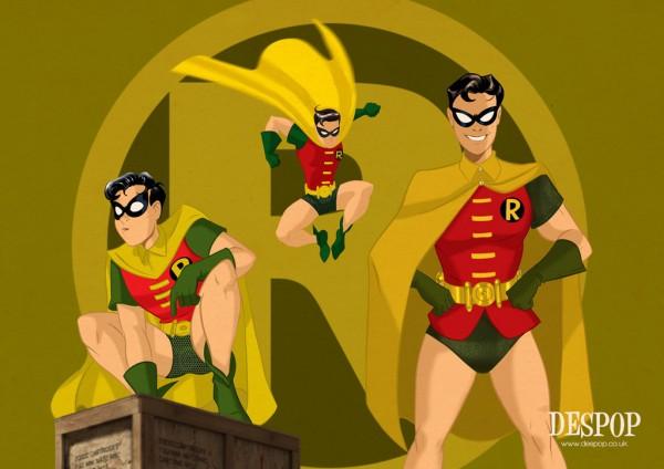 illustrations-super-heros-des-taylor (16)