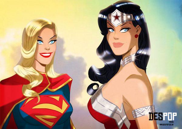 illustrations-super-heros-des-taylor (2)