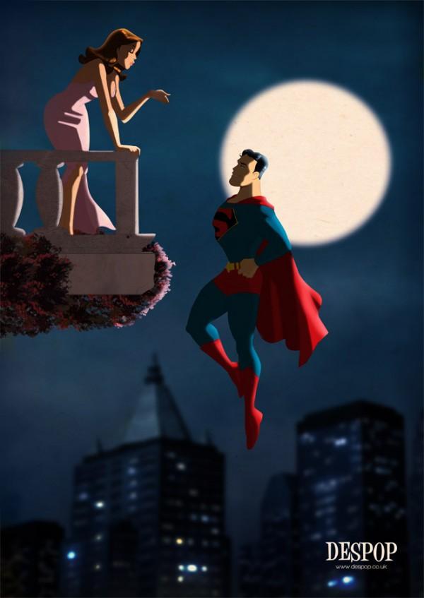 illustrations-super-heros-des-taylor (4)