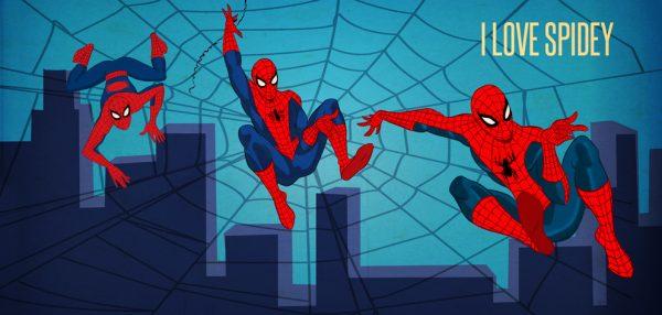illustrations-super-heros-des-taylor (5)