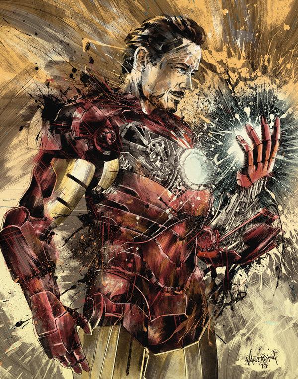 illustrations-super-heros-doodle-meister (13)