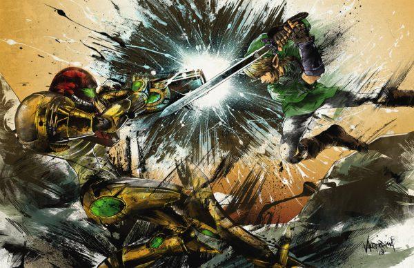 illustrations-super-heros-doodle-meister (14)
