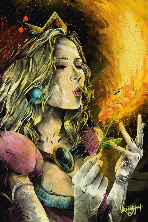 illustrations-super-heros-doodle-meister (15)
