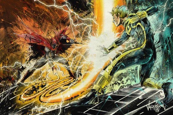 illustrations-super-heros-doodle-meister (3)
