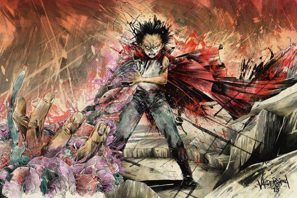 illustrations-super-heros-doodle-meister (5)