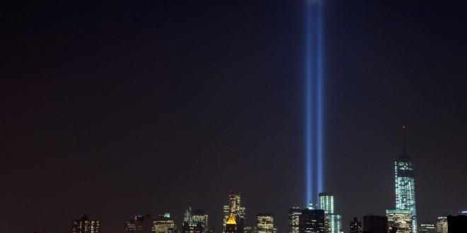 photographie-9-11-new-york