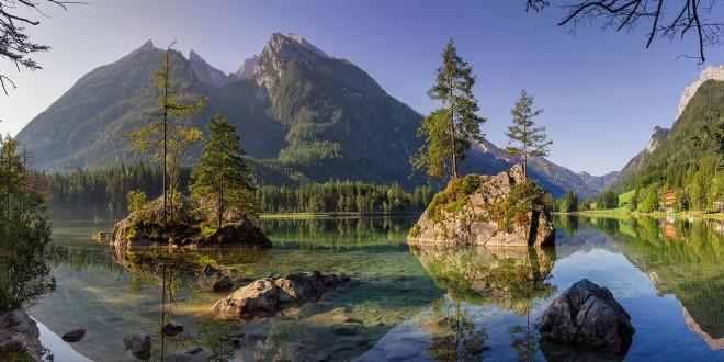 photographie-hintersee