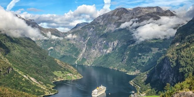photographie-morning-in-geiranger