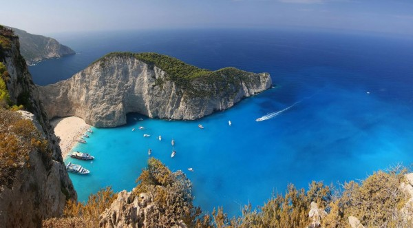 photographie-navagio-beach