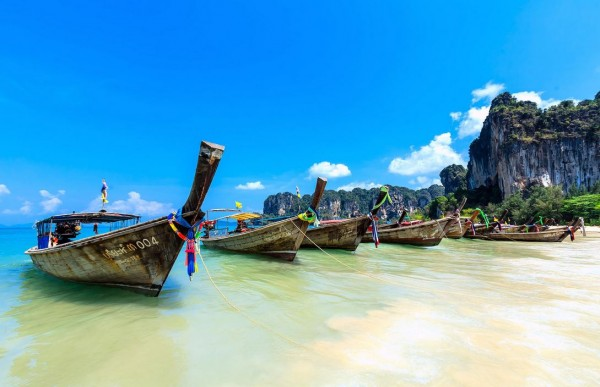 photographie-railay-beach