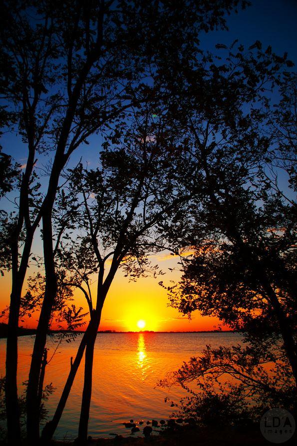 photographie-sunset-lignano