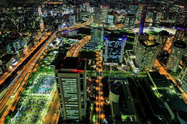 photographie-yokohama-by-night