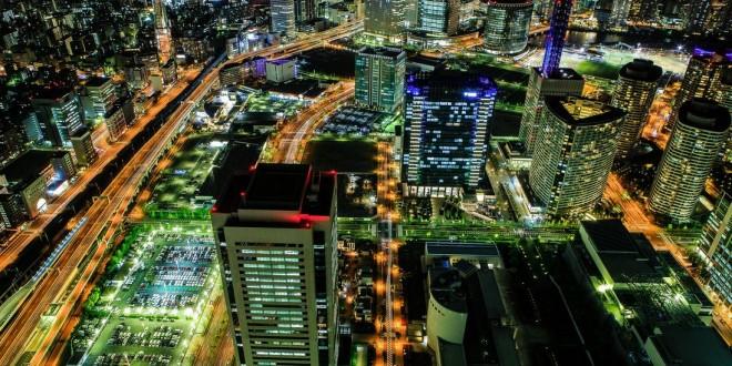 photographie-yokohama-by-night