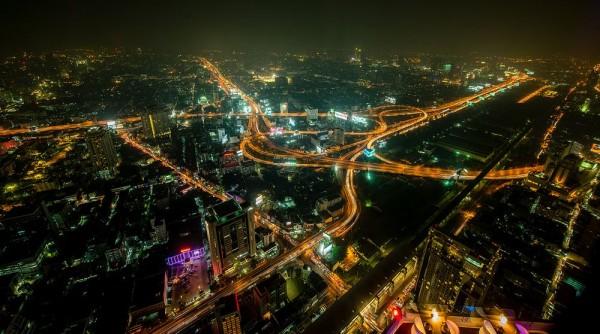 time-lapse-asie-du-sud-est