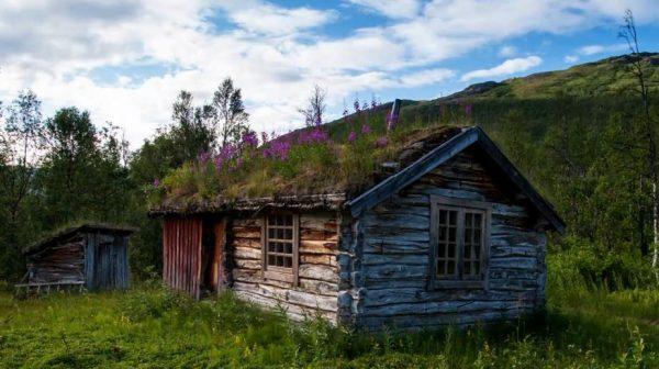 time-lapse-bardu-norvege