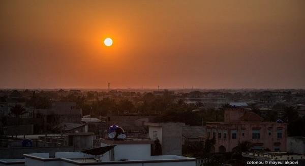 time-lapse-cotonou-afrique