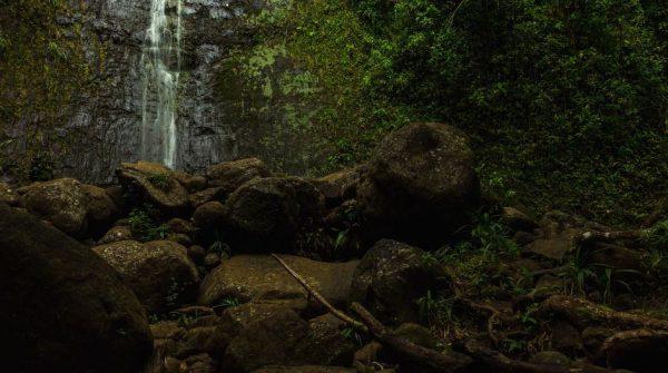 time-lapse-oahu-ile-hawaienne