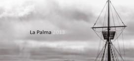 time-lapse-palma-ir-canaries