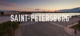 time-lapse-saint-petersbourg