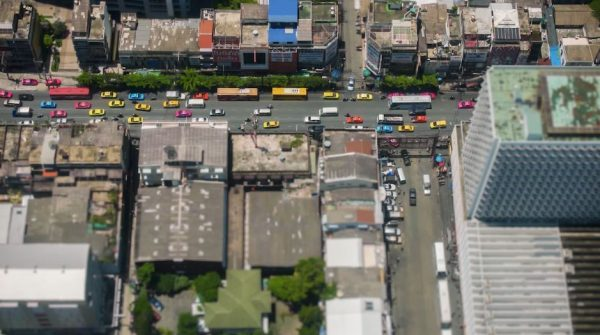 time-lapse-tilt-shift-bangkok-thailande