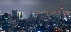 time-lapse-tokyo-tilt-shift