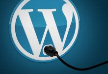 Photo of WordPress : connaître la version PHP et MySQL requise