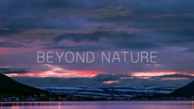 Photo of La nature de l'Islande en time lapse – Beyond Nature