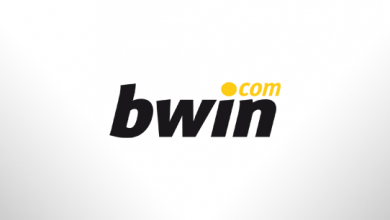 Photo of Bwin Poker sur Android