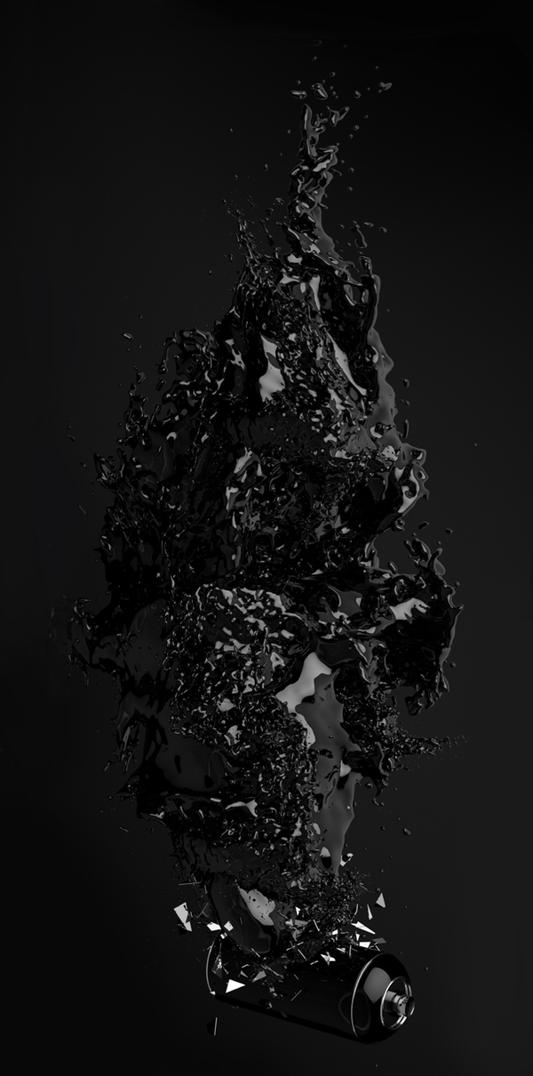 creations-3d-simon-gautier-aka-zarker (4)