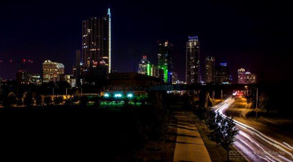 daustin-time-lapse-texas