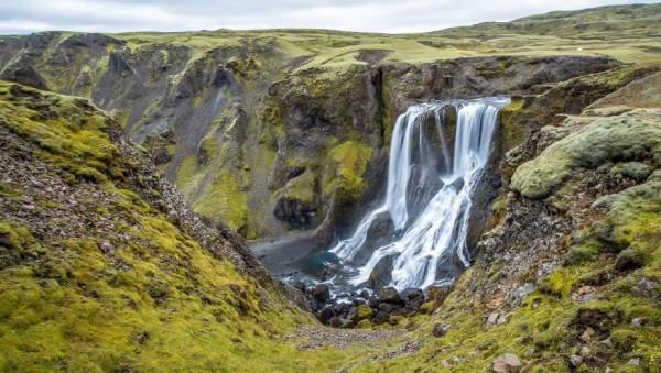 elemental-iceland-time-lapse