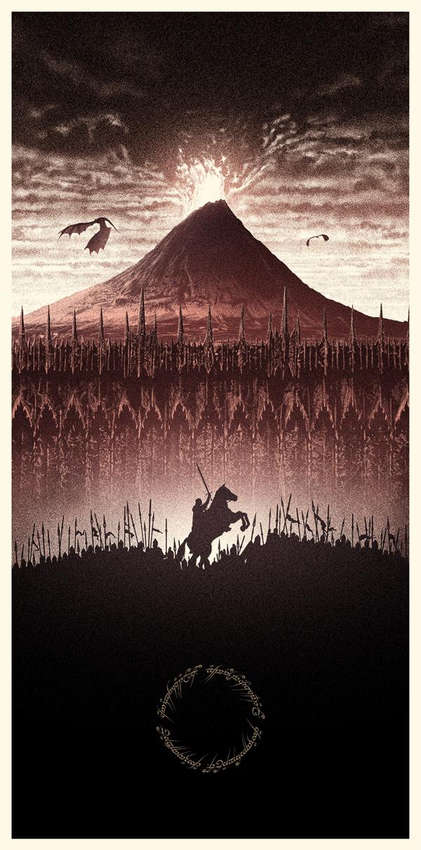 illustrations-affiches-films-marko-manev (18)