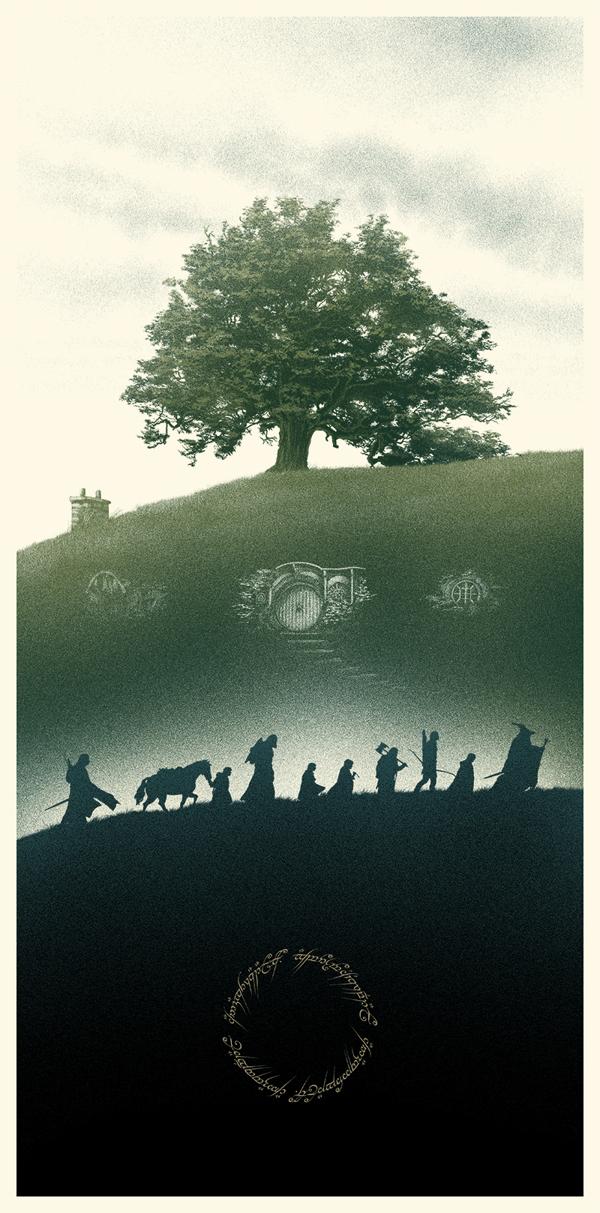 illustrations-affiches-films-marko-manev (19)