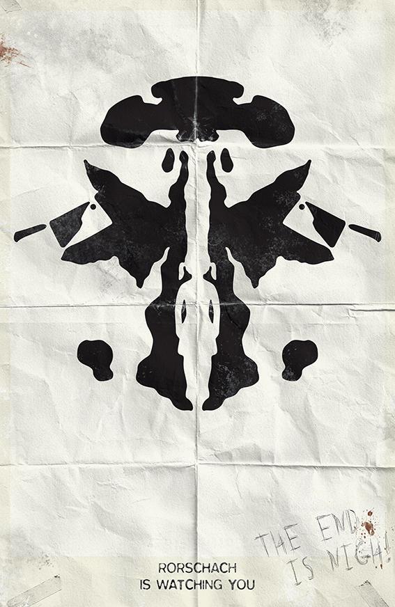 illustrations-affiches-films-marko-manev (4)