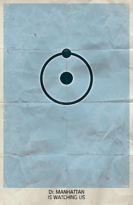 illustrations-affiches-films-marko-manev (5)