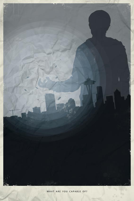 illustrations-affiches-films-marko-manev (8)