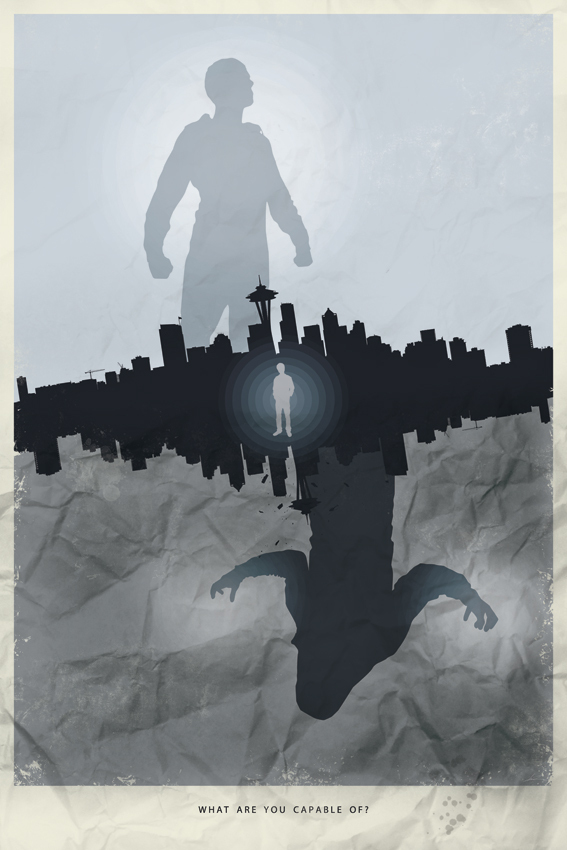 illustrations-affiches-films-marko-manev (9)