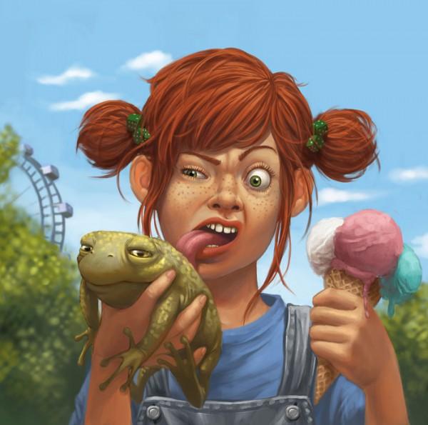 illustrations-daniela-uhlig (4)