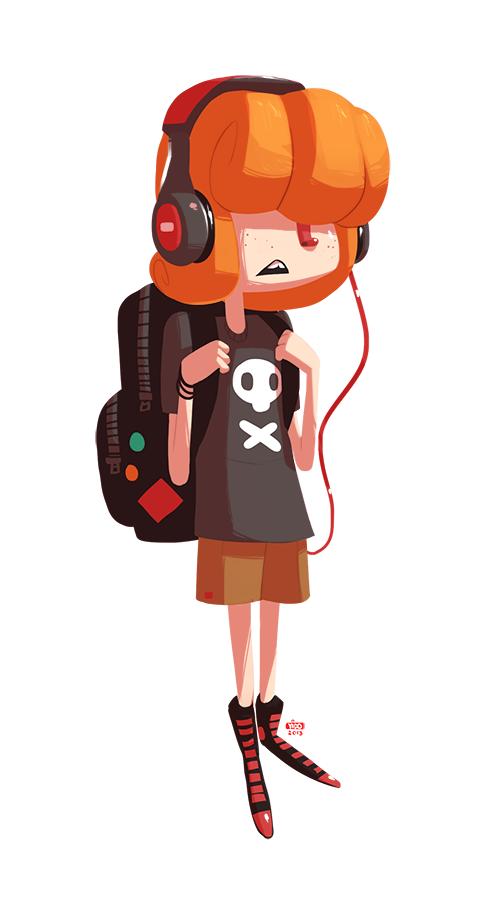 illustrations-personnages-ido-yehimovitz (10)