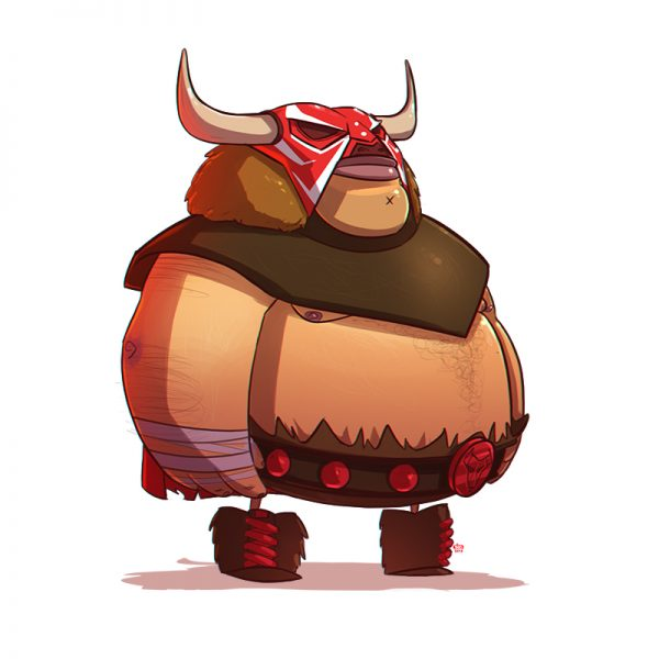 illustrations-personnages-ido-yehimovitz (11)
