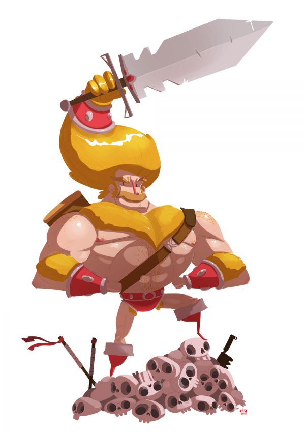 illustrations-personnages-ido-yehimovitz (12)