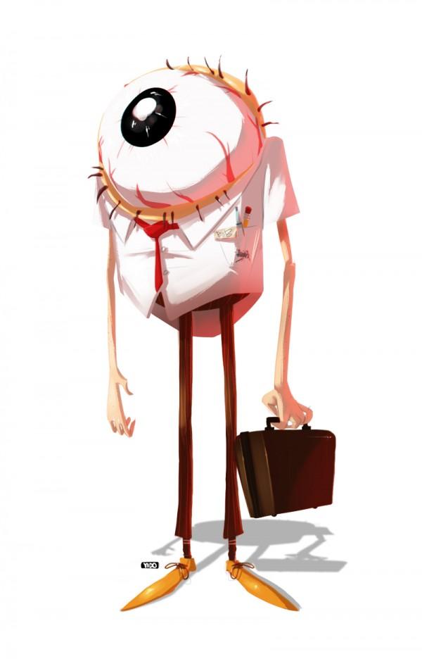 illustrations-personnages-ido-yehimovitz (14)