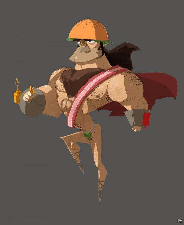 illustrations-personnages-ido-yehimovitz (15)