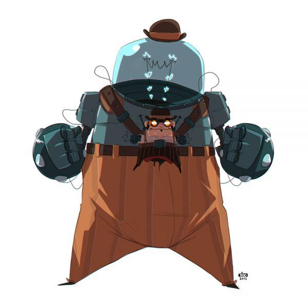 illustrations-personnages-ido-yehimovitz (2)