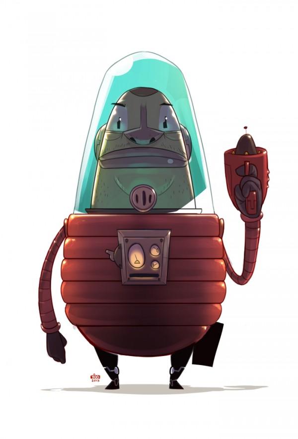 illustrations-personnages-ido-yehimovitz (5)