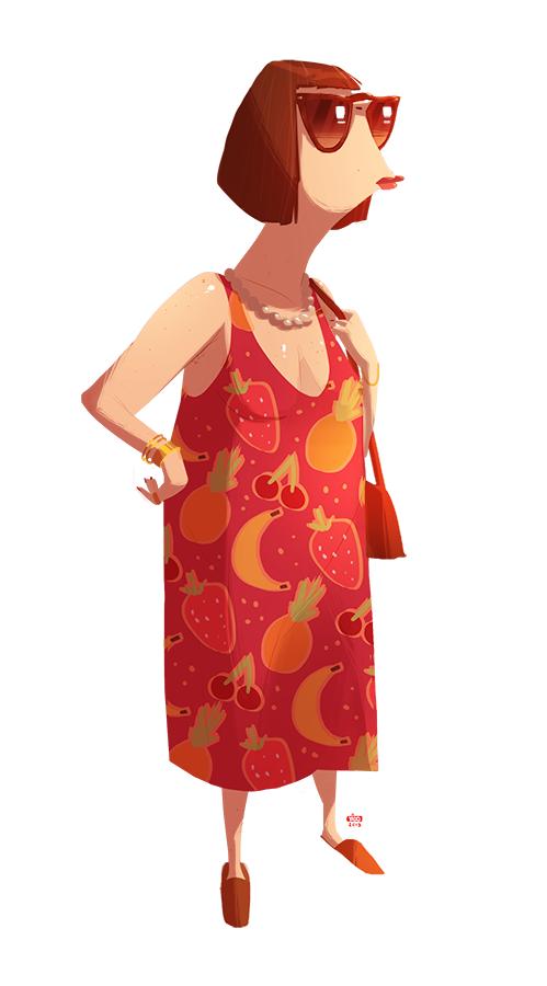 illustrations-personnages-ido-yehimovitz (9)