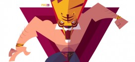 illustrations-street-fighter-phuwadon-thongnoum (6)