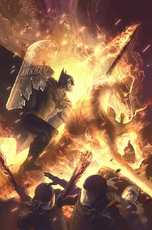 illustrations-super-heros-alex-garner (10)