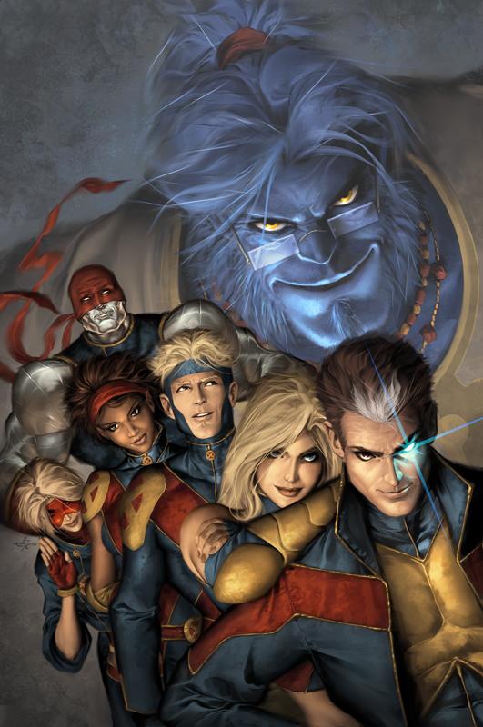 illustrations-super-heros-alex-garner (11)
